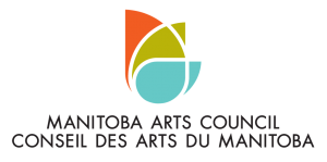 MAC-logo2011-colour-vert-300×149